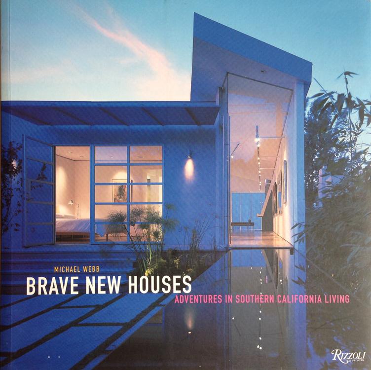 brave_new_houses