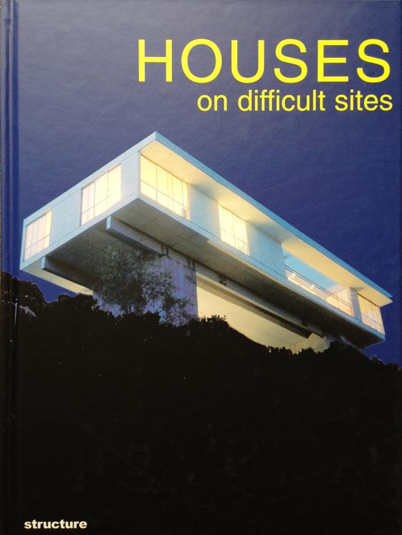 difficult_sites