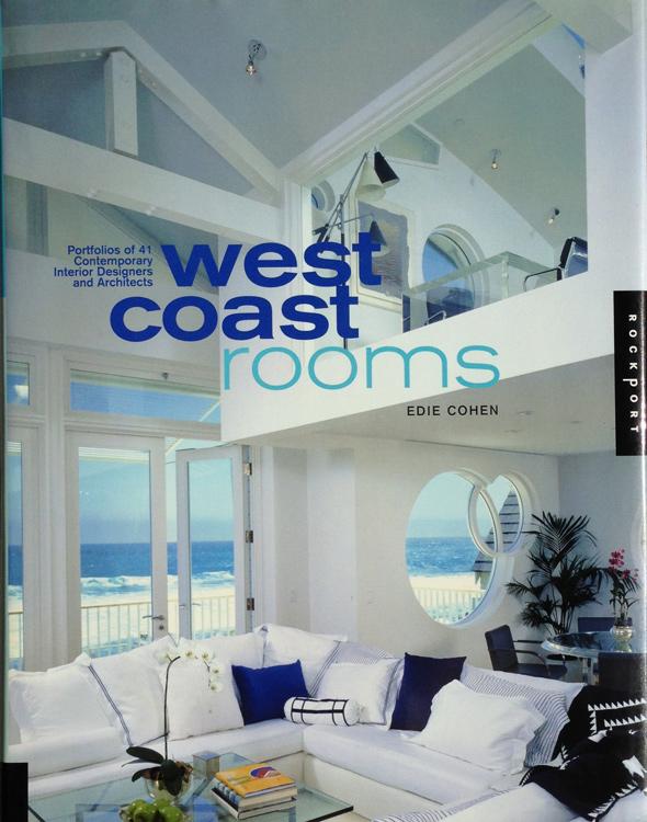west_coast_rooms